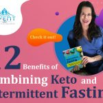 Dr. Lori's Intermittent Fasting For Beginners