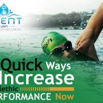6 Quick Ways to Increase Athletic Performance Now