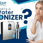 What's a Water Ionizer? - Updated for 2021