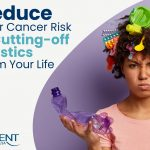 Reduce Your Cancer Risk by Cutting off Plastics from Your Life