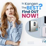 Is Kangen the Best? Find Out Now! - Updated