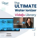 The Ultimate Water Ionizer Video Library - Updated