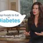 Top Foods to Eat for Diabetes