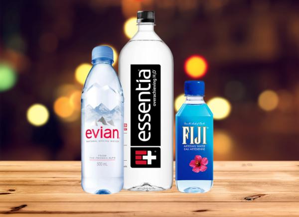Essentia Bottled Alkaline Water? Is It Worth It?
