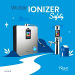 Water Ionizer Safety – Blog Updated for 2021