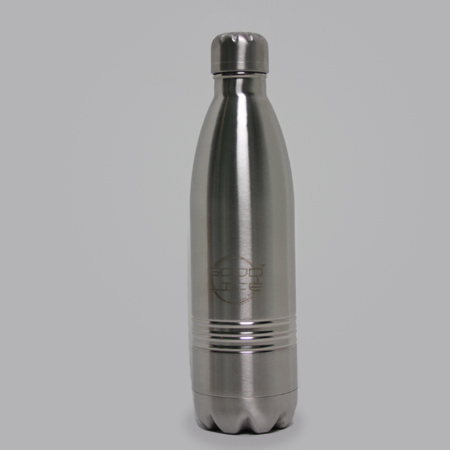 GoodLife Traveler 700mL