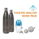 Starter Healthy Home Pack