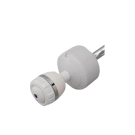 Tyent Shower Lux 2 - White w/ Massage Head