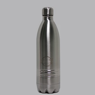 GoodLife Venture 1000mL