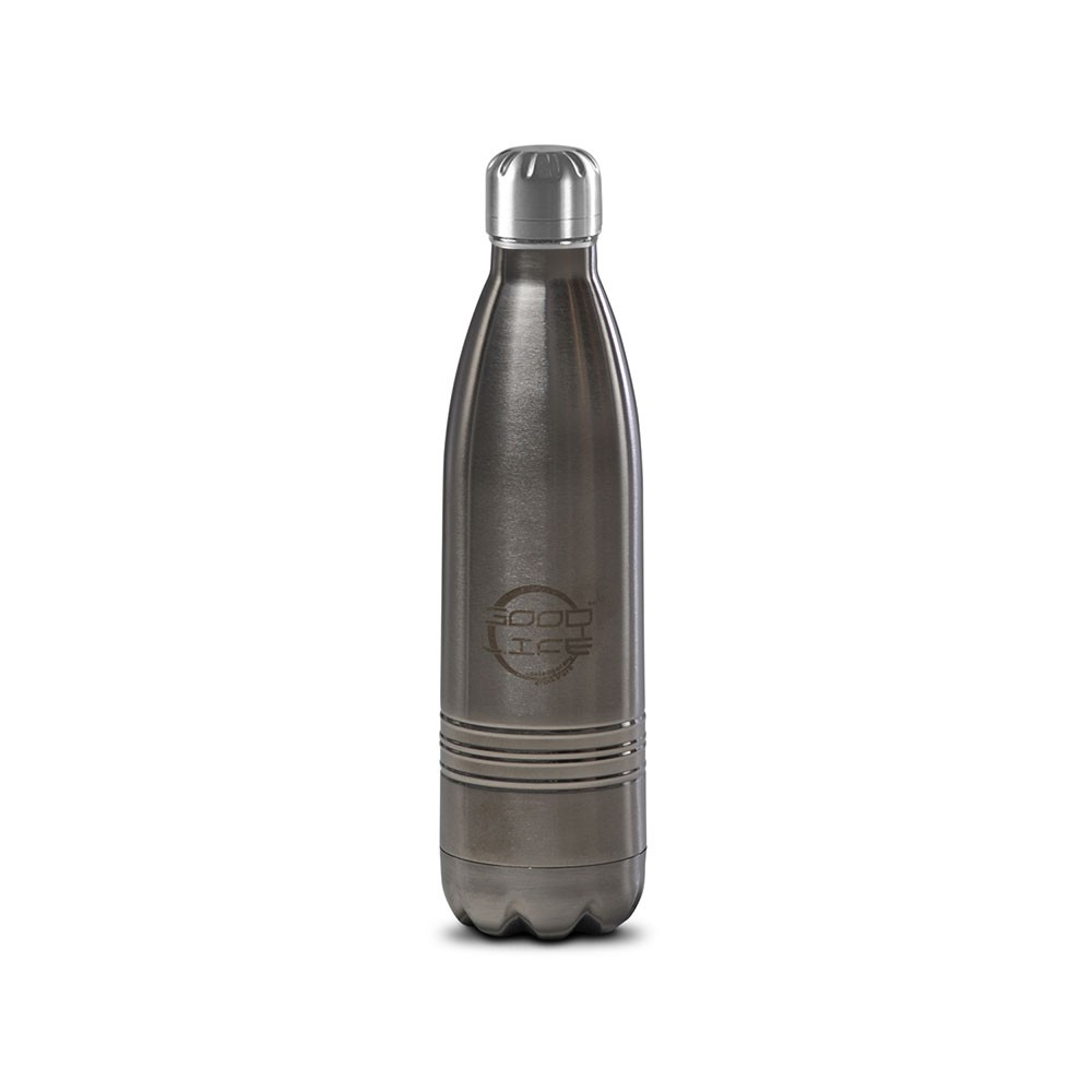 GoodLife Squirt - 500ml