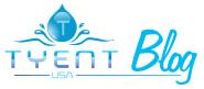 tyent-blog