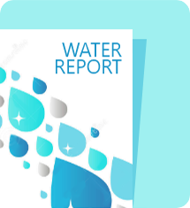 Order your Free Water Report