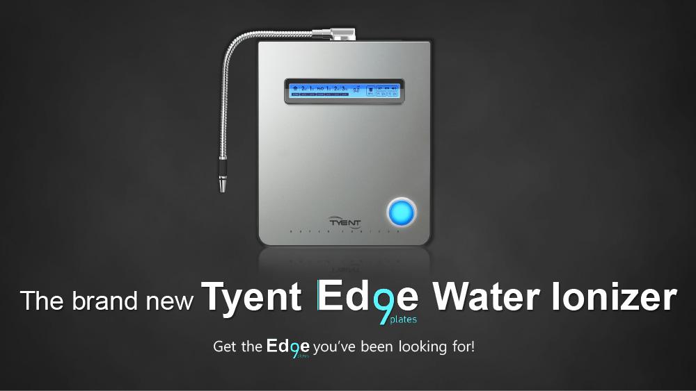 Tyent ED9E 1