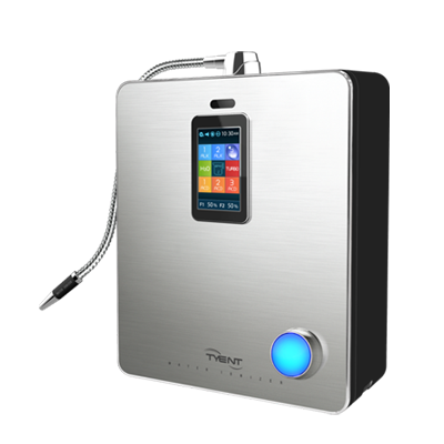 ACE Series Water Ionizers