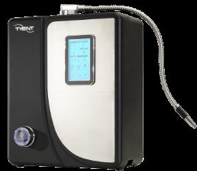 Hybrid Series Water Ionizers