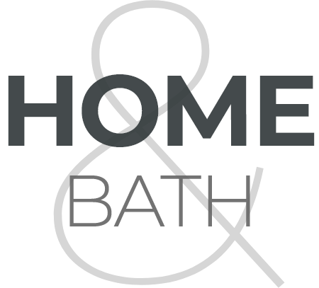 Tyent Home and Bath