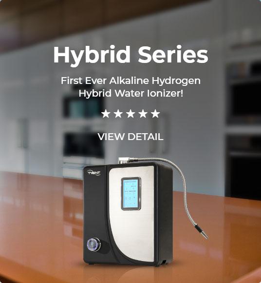 Hybrid Series
