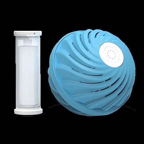 Tyent USA ORB Laundry Water Filter