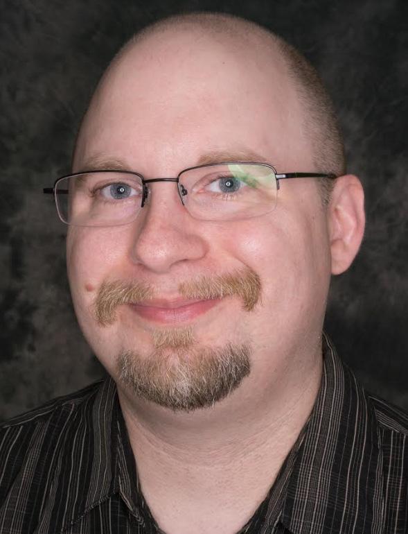 Bryan Minnix