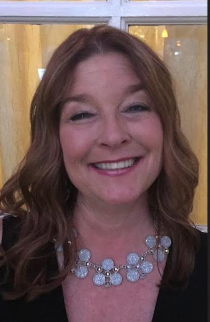 Debbie Kilcourse
