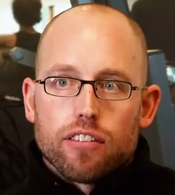 Dave Greene Water Ionizer Testimonial