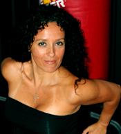 Lorraine Westebnerger Water Ionizer Testimonial