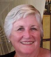 Connie Cochran TyentUSA Water Ionizer Testimonial