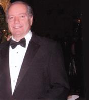 Jerry M