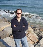 Kevin Pinkerman Water Ionizer Testimonial