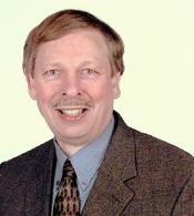 Vernon Howard Water Ionizer Testimonial