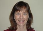 Ann Clifford Water Ionizer Testimonial