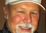 Dean Wein Water Ionizer Testimonial