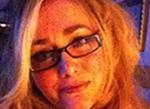 Kristen Birchfield Water Ionizer Testimonial