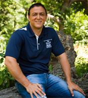 Dr. Gus Spatharakis Water Ionizer Testimonial