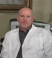 Dr. Robb Tanella Water Ionizer Testimonial
