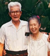 Herman Aihara Water Ionizer Testimonial