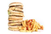 acidic-foods-img