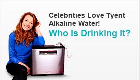 celebrities-tyent-alkaline