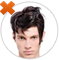 hair-icon