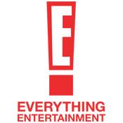 E Network