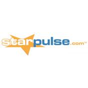 Star Pulse