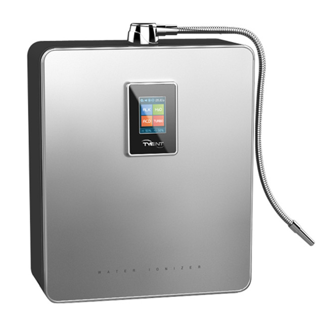 Tyent Above Counter EXTREME 11 Water Ionizer