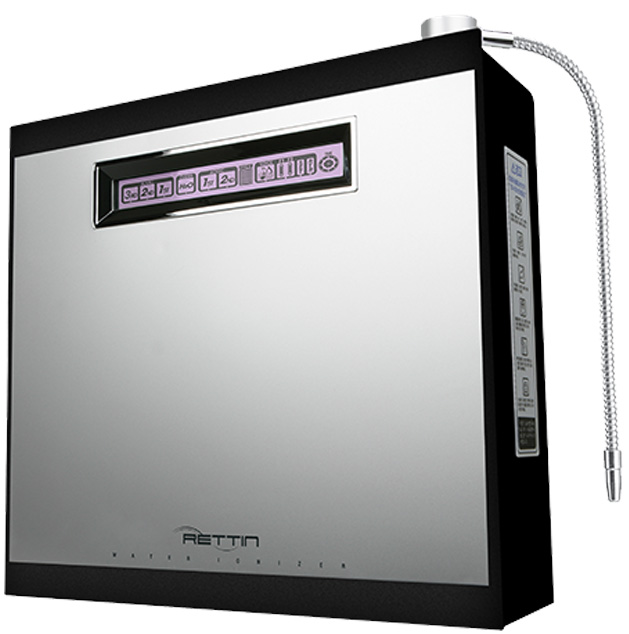 MMP 9090 Water Ionizer