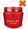 jewelry-cleaner-icon