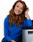 Jane Seymour drinks alkaline water