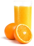 orange-with-juice
