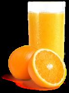orange-with-juice
