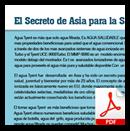 Spanish Link 3