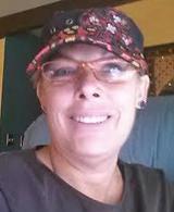 Julie Steinbach Water Ionizer Testimonial