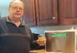 Mary Kowalski Water Ionizer Testimonial